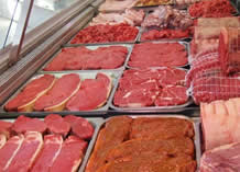 meat produce 2